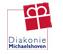 Logo Diakonie Michaelshoven