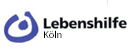 Logo Lebenshilfe Köln