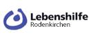 Logo Lebenshilfe Rodenkirchen