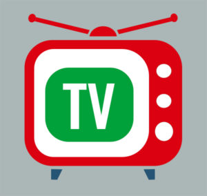 KoKoBe-Tv-Logo