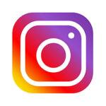 KoKoBe auf Instagram